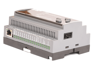 NORVI Arita - NORVI Industrial Arduino