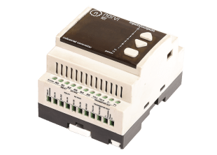 Norvi IIOT Devices