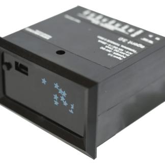 ESP32 WROOM32