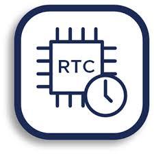 DS3221 RTC