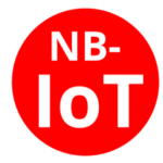 NB-IoT communication