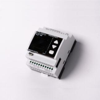 Programmable IoT Device